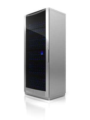 instalacion_servidores